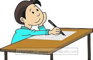 Lesson Please Show MeDont Tell Me: Writing Descriptive